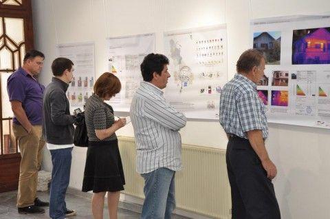 Prokuplje deo pilot projekta o energetskoj efikasnosti