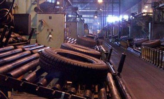 Jug Srbije povećao izvoz