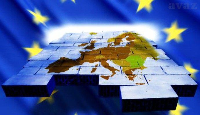 """Novi konkurs """"Istraži Evropu"""""""