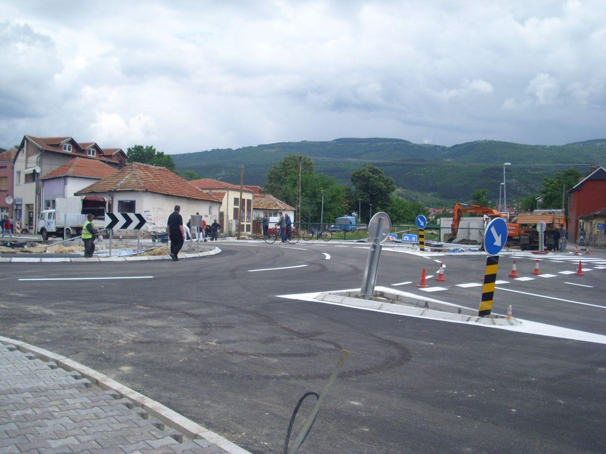 Traže pomoć Vlade za obnovu putne infrasturkture