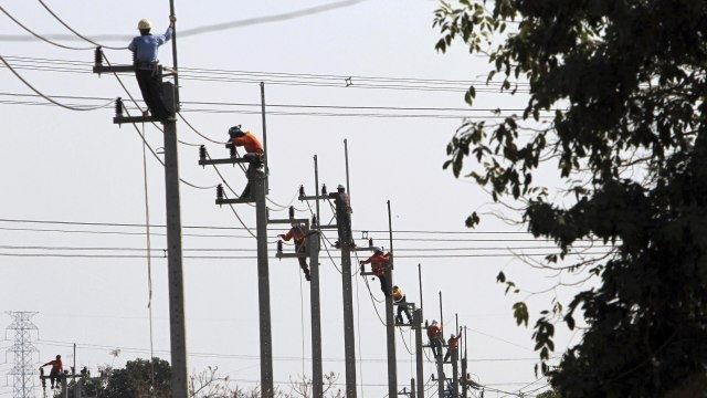 Jugoistok:Ili plaćanje duga ili isključenje i prinudna naplata