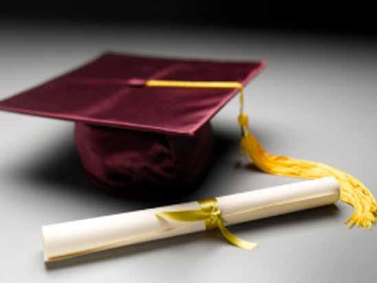 Sutra se polaže prijemni ispit za studiranje u Bugarskoj