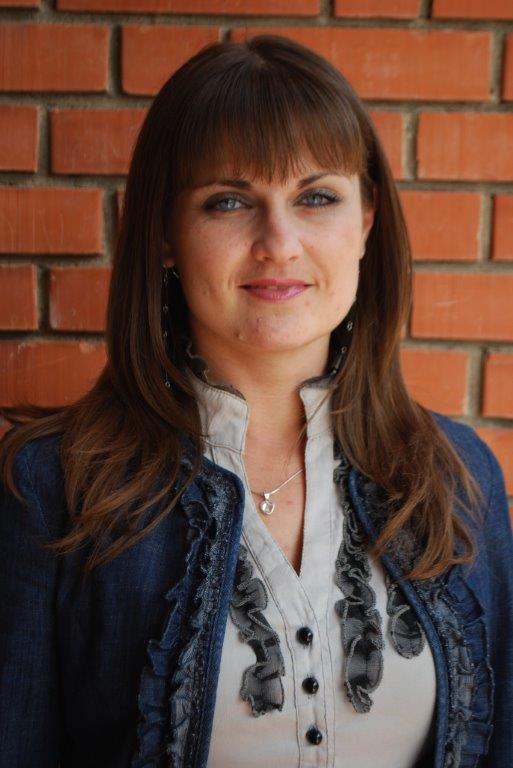 Pretnje odbornici Jeleni Mitić