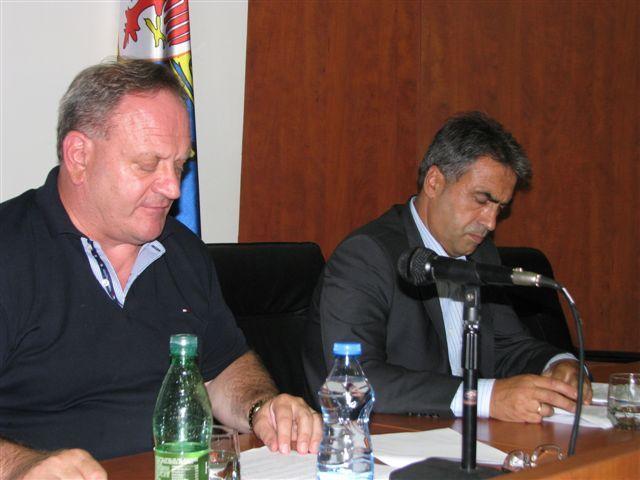 Grad oživljava KUD Abrašević, prozvan Saša Pešić