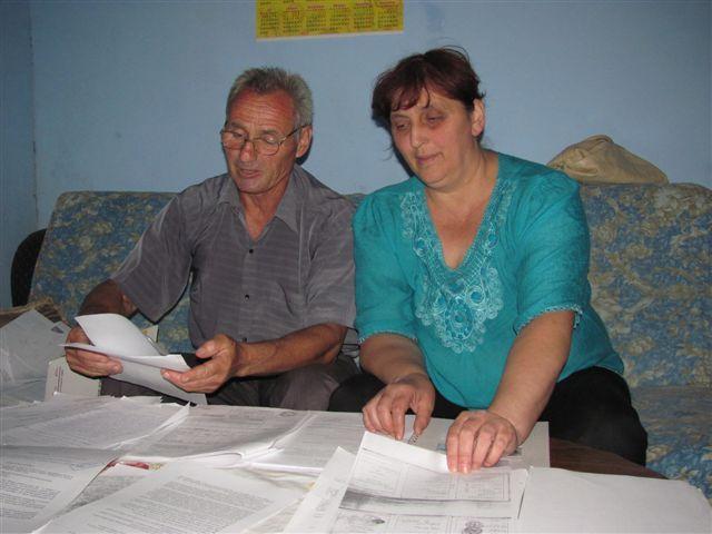 Fond PIO ojadio Markoviće sa pola miliona dinara