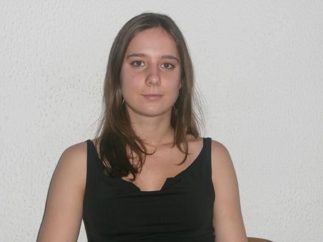 Natalija Tošić iz Bošnjaca proglašena je đakom generacije