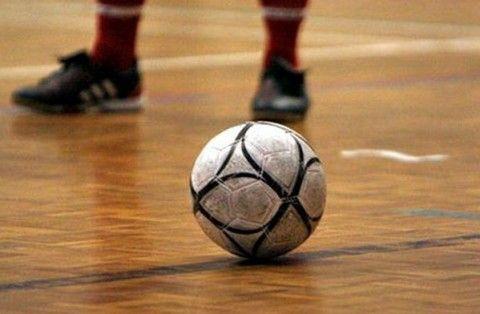 Počele prijave za zimski turnir u malom fudbalu