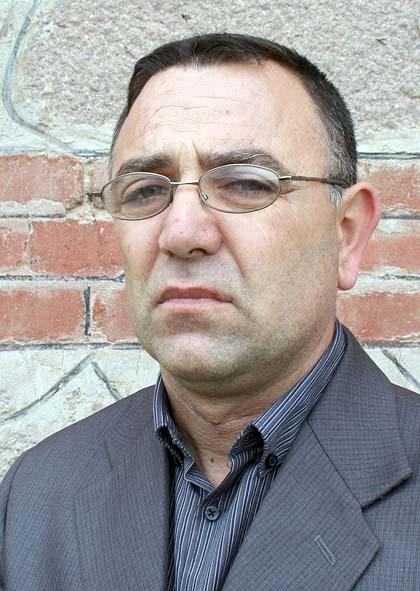 Osuđen napad na Bratislava Hristića
