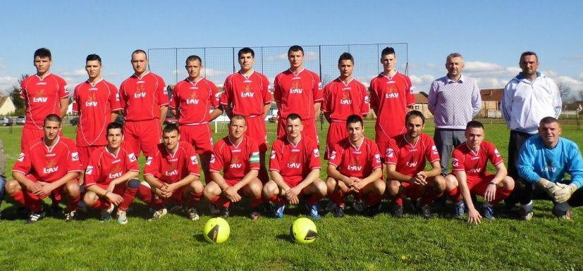 FK Radnik učestvuje na turniru u Bogatiću
