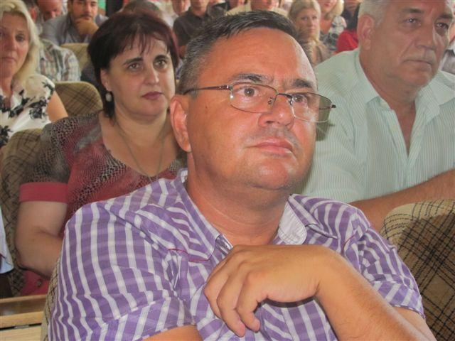 Predsednik vlasotinačkih socijalista demantuje partijskog kolegu