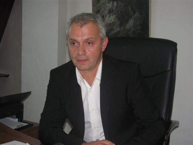 Sprovedena 43 tendera, ušteda 7,6 miliona dinara