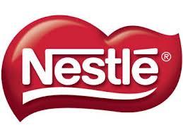 "I ""Nestle"" poklanja česmu u čast Milanskog edikta"