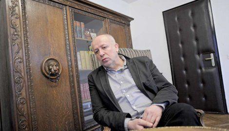 Budućeg direktora leskovačkog pozorišta traže u Beogradu