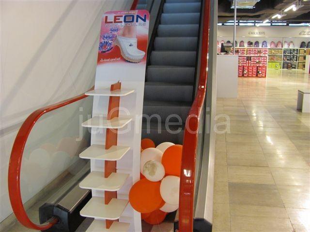 U Leskovcu se otvara JYSK trgovina sa velikim popustima