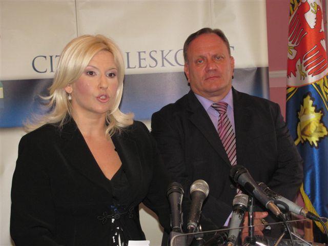 Ministarka energetike: Obračunavali kamate na kamate