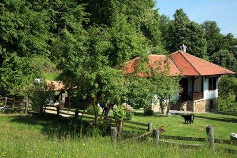 Četiri sela u okolini Vranja sutra bez struje