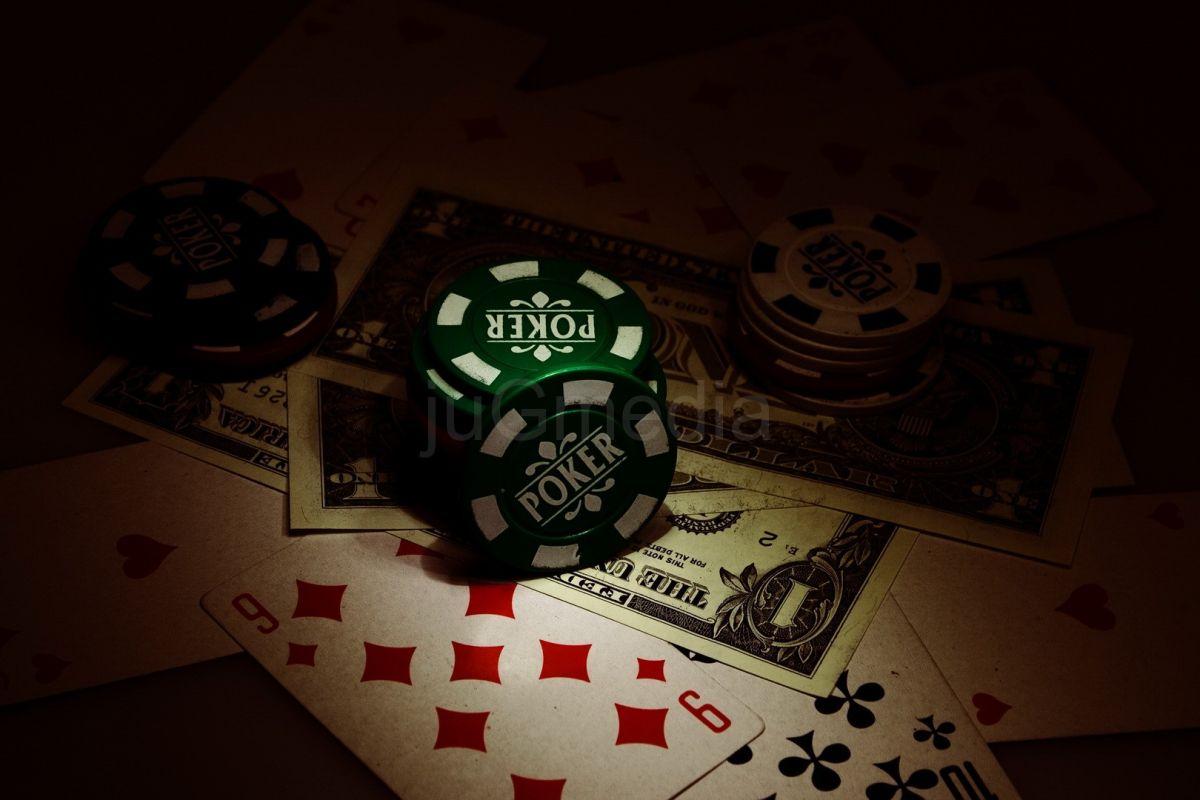 Policija zaplenila kockarnice u Leskovcu i Lebanu