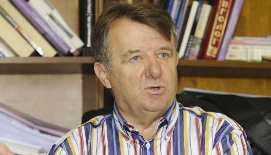 Novi ministar prosvete iz Toplice