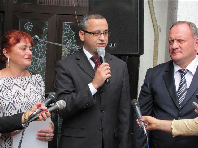 Grad pomogao Ustanovu za stare sa četiri miliona dinara