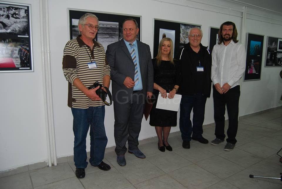Počeo III Samit fotografa eks Jugoslavije