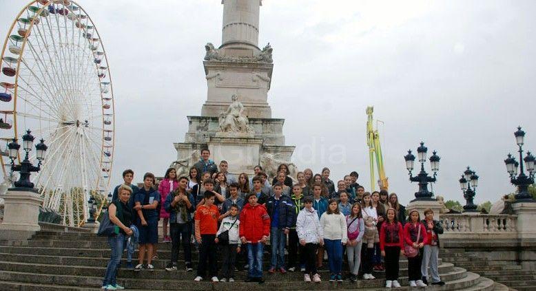 """Učenici osnovali francusko-srpsku pozorišnu grupu """"Mali Princ"""""""
