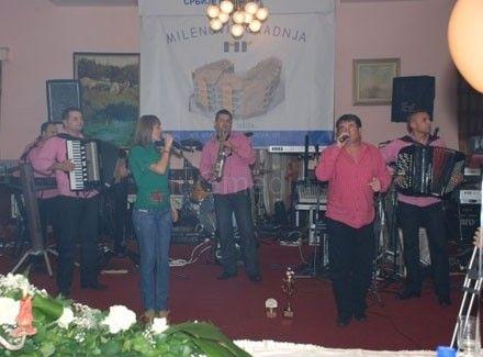 Muzičari umesto veselja Vranjancu stvorili probleme