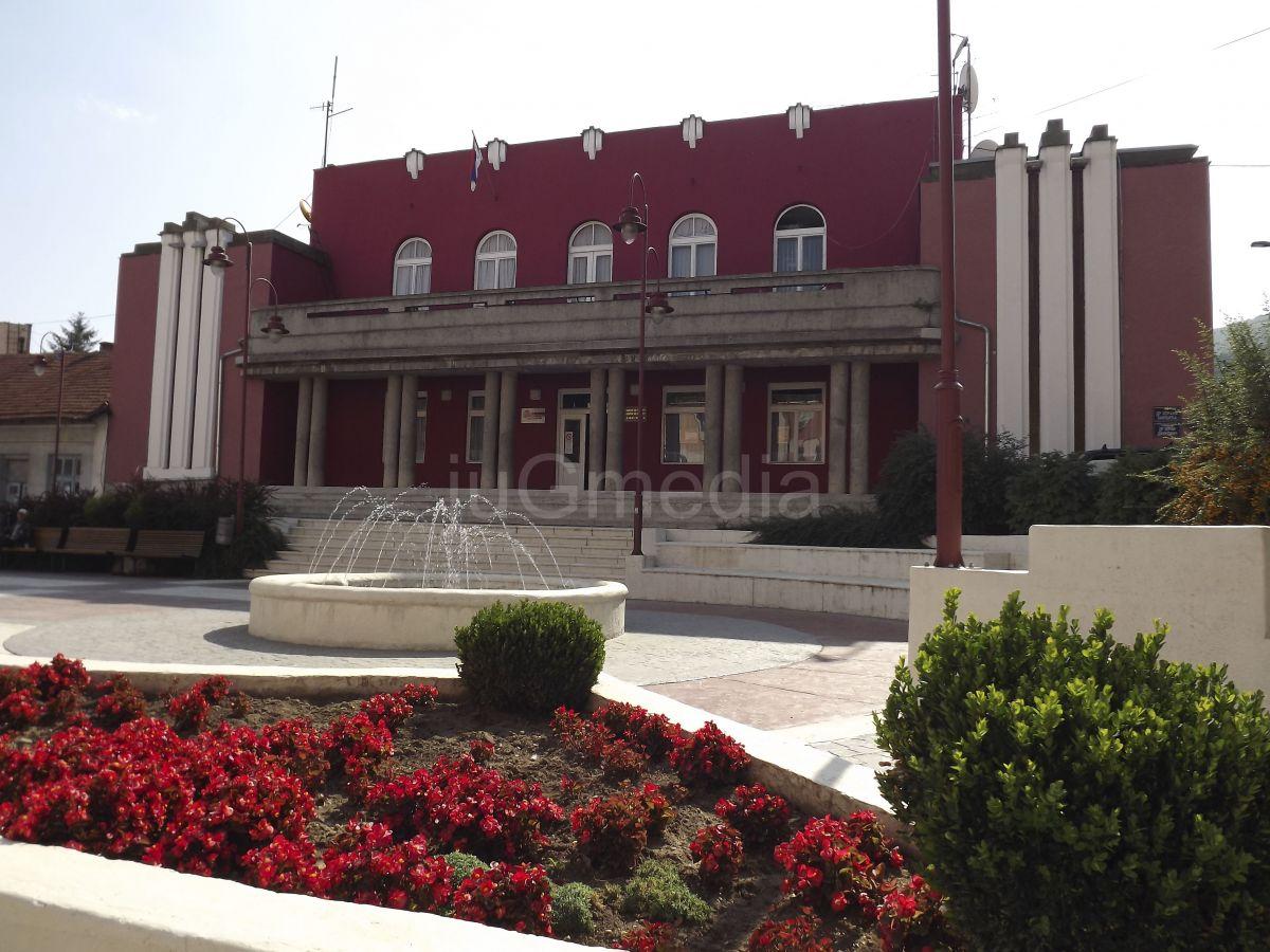 """""""Balkan teatar fest"""" od 1. do 18.novembra"""
