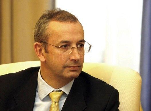 Ambasador Majkl Devenport u poseti jugu Srbije