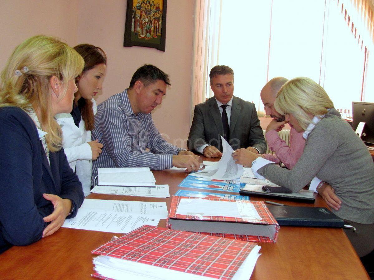 Odobrena sredstva za oporavak Petre Miljković