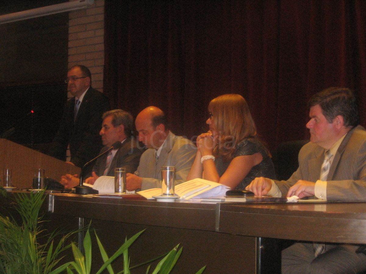 Potpisan ugovor o gradnji fabrike za prečišćavanje otpadnih voda