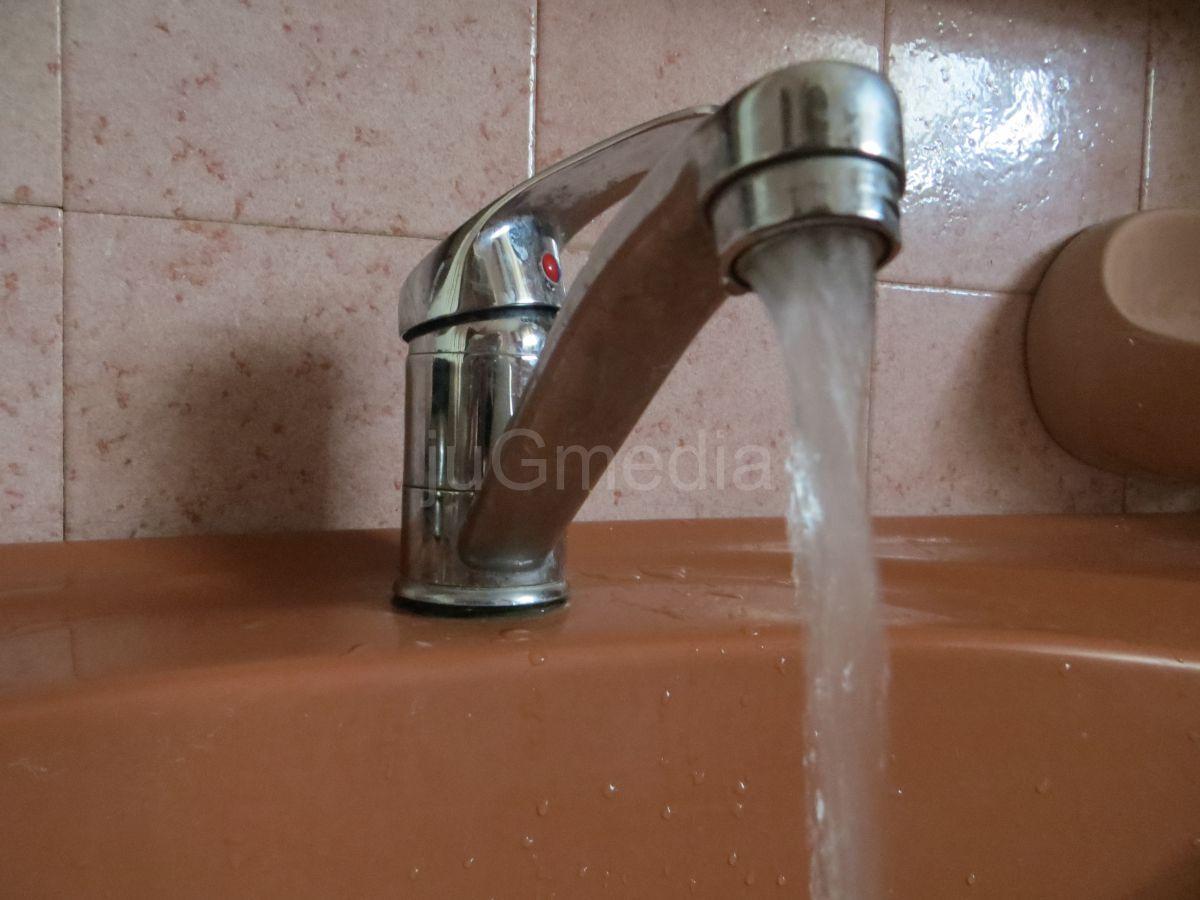 Vodosnabdevanje u Vranju zadovoljavajuće