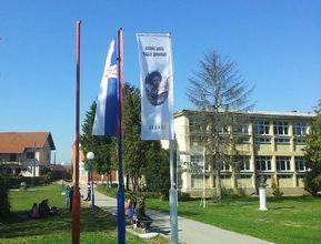 Bošnjace: Obeležavaju Dan škole iz 1860. godine