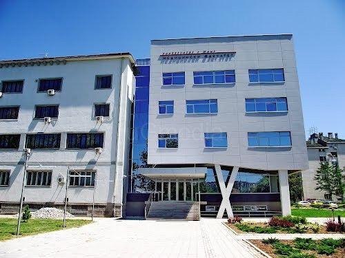 Medicinski fakultet namirio poreznike