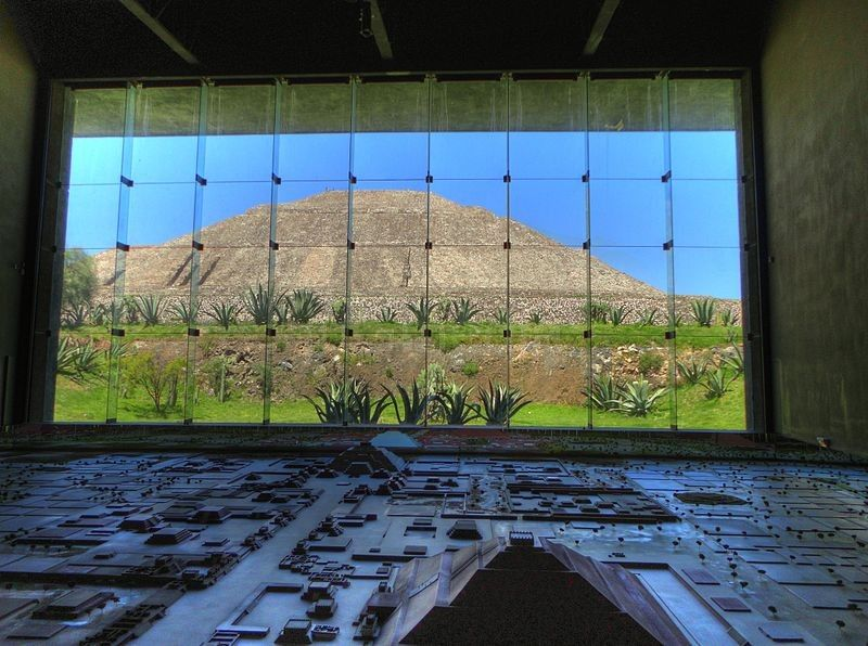 Dani meksičke kulture u Leskovcu