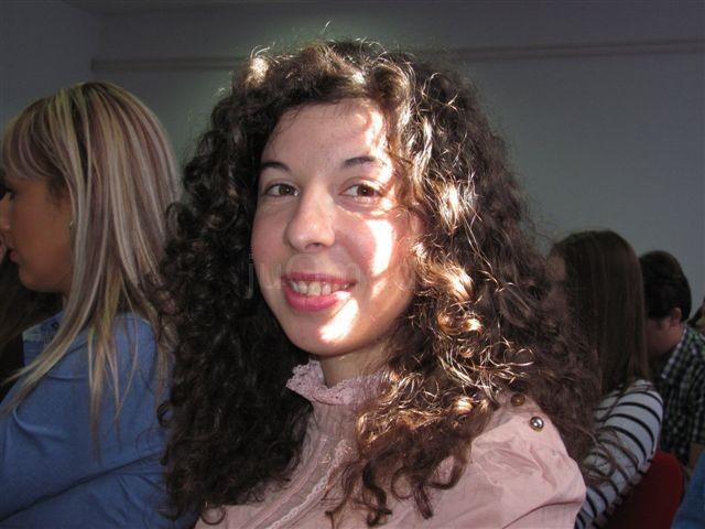 Sanela Đorđević doktorant na dva fakulteta