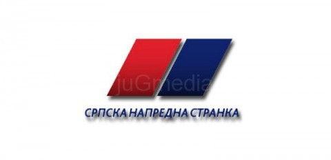 Devet godina SNS: Jedina opcija koja može da napravi jaku i stabilnu Srbiju