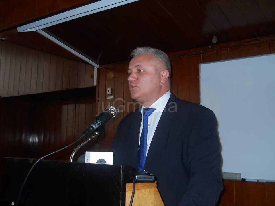 Dinkić:Bez subvencija, srpska ekonomija u bunaru