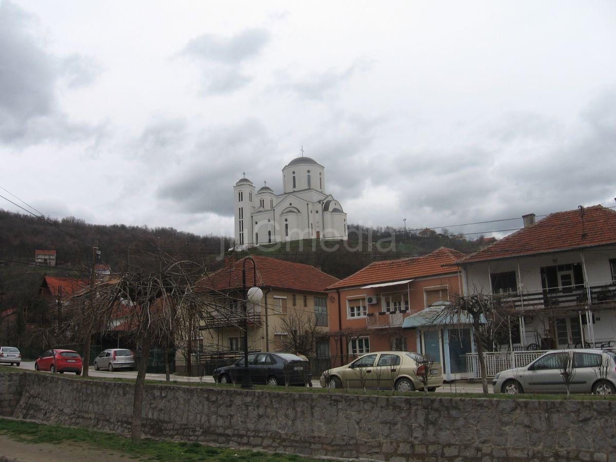 Isključenja struje zbog radova u Vranju i Vladičinom Hanu