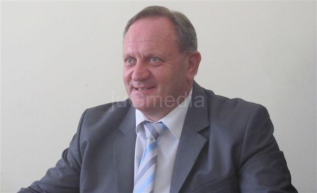 Cvetanović prisustvovao sastanku ZKO i Komiteta regiona EU