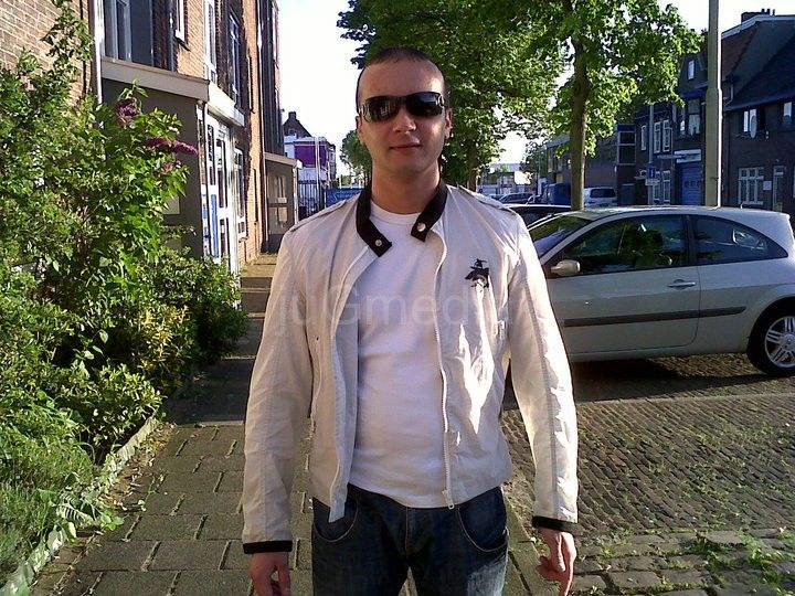 Leskovčanin ubijen u Amsterdamu