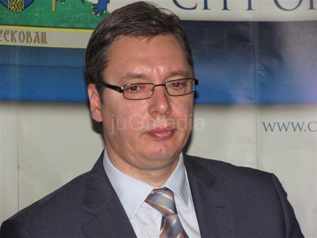 Vučić: Reviziju za svaku smrt tokom covida, vakcine najkvalitetnije