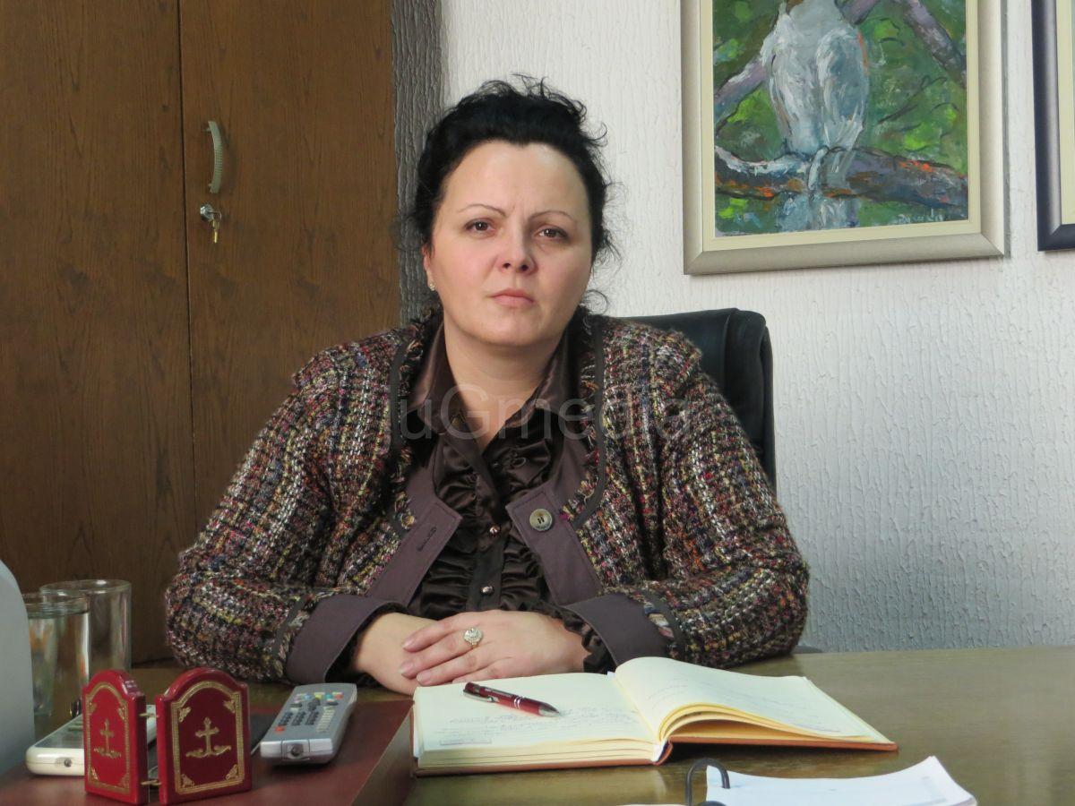 Bojana Veličkov zamenik na Kongresu lokalnih i regionalnih vlasti Saveta Evrope.