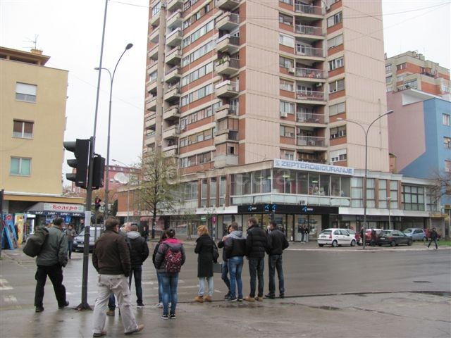 Prosečna plata u Leskovcu 33.425 dinara