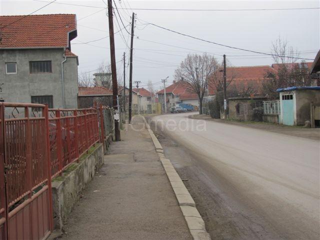 Motkama jurili lopovku po naselju Obrada Lučića