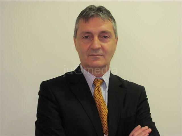 Nova stranka: Vlast u Leskovcu disciplinuje medije