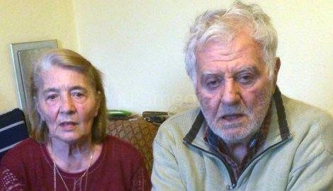 Tužilaštvo traži odgovornost zbog puštanja razbojnika