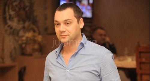 Darko Filipović u žalosti zbog pogibije drugova
