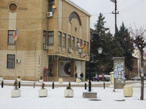 Vranje: Ima mesta u Prihvatilištu
