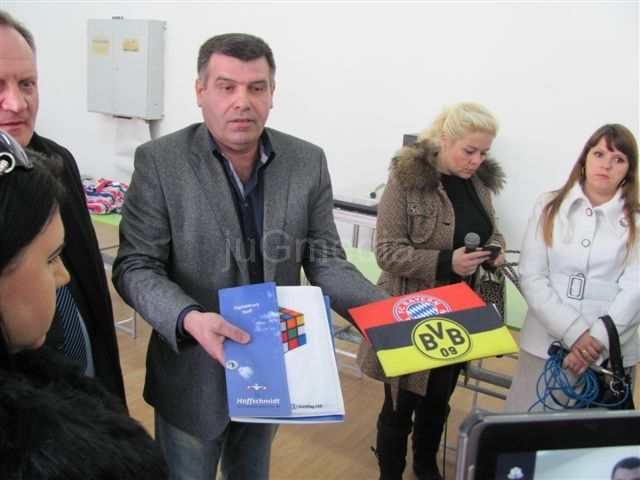 Ubijen Ljubiša Nikolić, vlasnik fabrike ITP iz Oraovice