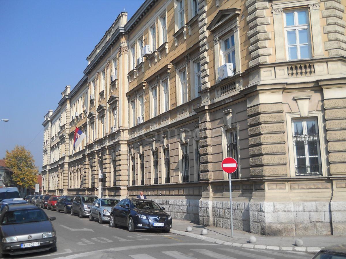 Osnovana Bugarsko-srpska privredna komora